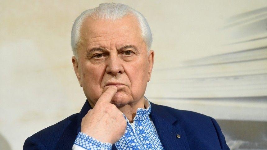 Экс-президент Украины назвал условия сохранения формата Минских соглашений.