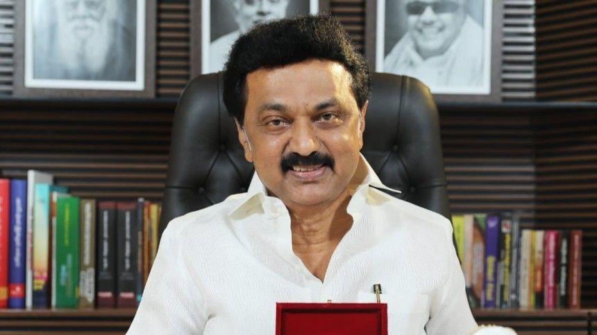 Сталин победил на выборах в Индии