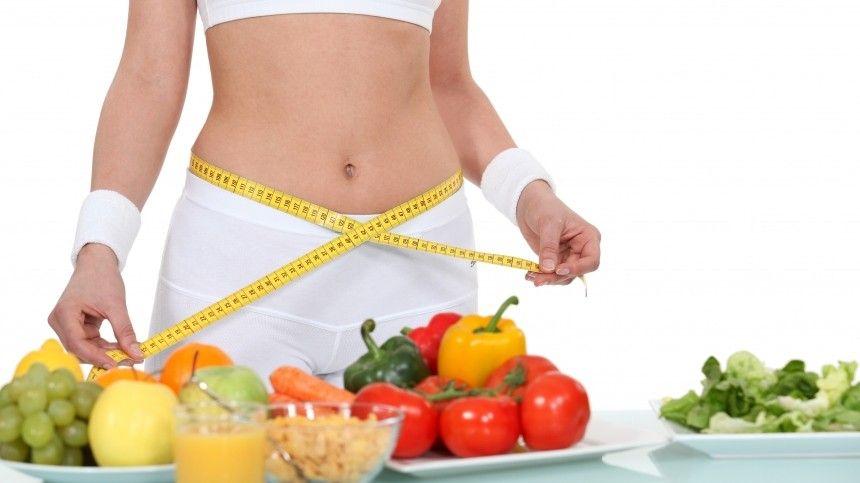Медики считают, что невозможность скинуть лишние килограммы— никак несвязана спроблемами создоровьем.