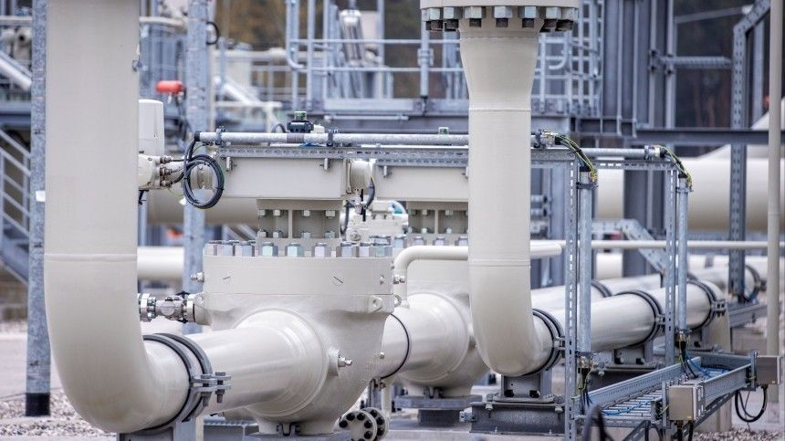 Проекты, подобные газопроводу, проходят специальную экологическую экспертизу, апотому безопасны для окружающей среды, пояснил Павел Сигал.