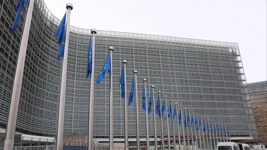 Гадят, а потом обижаются: австрийцы уличили ЕС в предвзятости к России