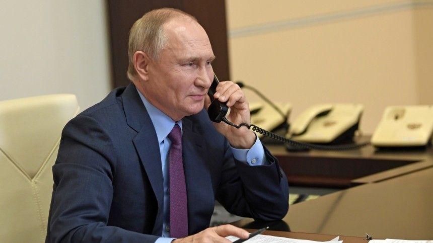 Стороны входе переговоров коснулись темы возобновления связей втуристической сфере.