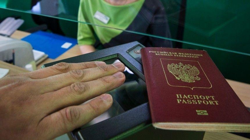 При этом попасть встраны шенгенского соглашения пока невозможно из-за закрытых всвязи спандемией границ.