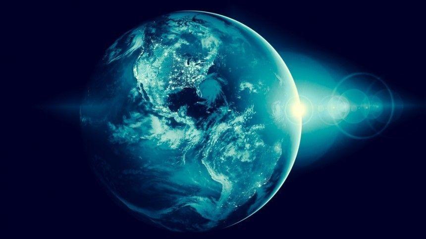 Грядет катастрофа: температура Земли достигла рекордных показателей за 3 миллиона лет