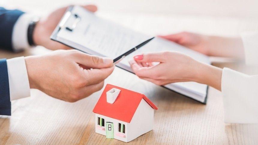 Изменения для большинства коснутся ипервичного, ивторичного рынков жилья.