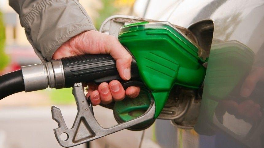 Внесены изменения ворганизацию ипорядок торговли нефтепродуктами.
