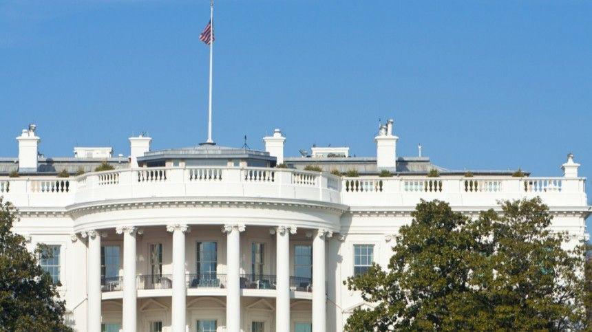 Джен Псаки заявила, что Соединенные Штаты надеются настабилизацию диалога сРоссией.
