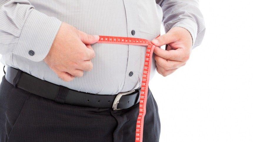 Подобный способ доступен большинству желающих похудеть.