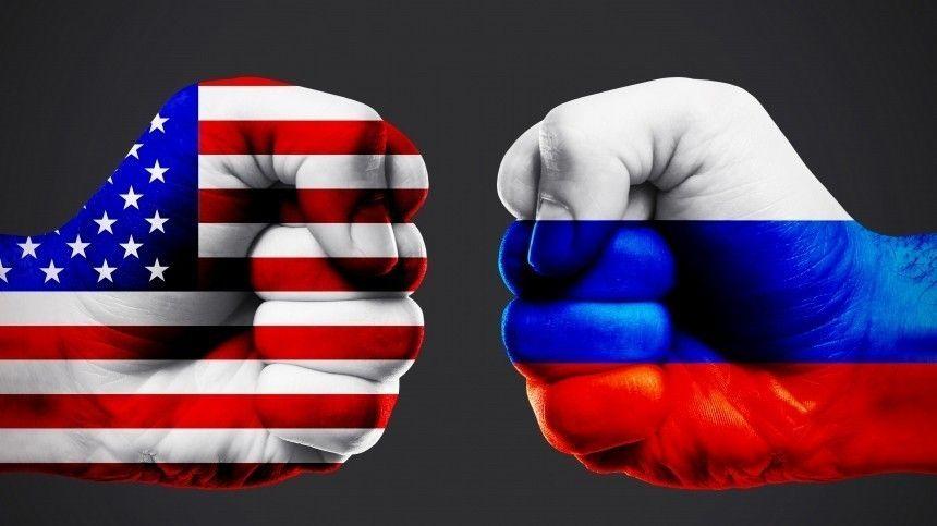 Читатели британского издания бурно отреагировали напубликацию овозможной встрече президентов России иСША.