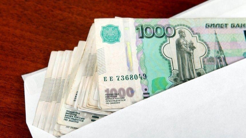 Юрист Марина Буянова рассказала, вкаких случаях работник может рассчитывать назаконное увеличение оплаты труда.