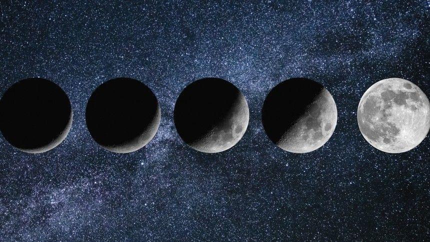 Последнему весеннему новолунию 2021-го будет покровительствовать знак зодиака Телец.