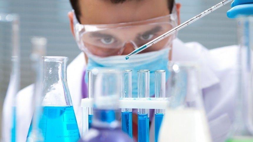 Биолаборатории американцев множатся повсему миру.