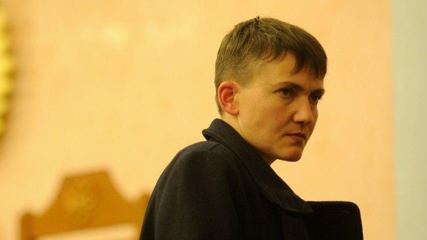 Экс-депутат Верховной рады указала накатастрофическую ситуацию струдовой миграцией наУкраине.