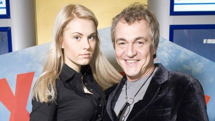 Кто изпредставителей российского шоу-бизнеса выдержал вбраке только десять дней?