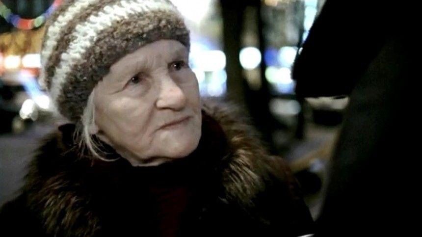 Лидия Доротенко души нечаяла вдорогом Андрюше. Нотолько напенсии поняла, как сильно внем ошибалась.
