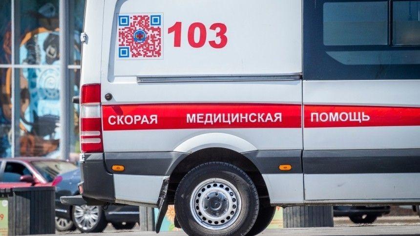 УЕвгения Костюкова, известного как Сытый, резко ухудшилось состояние.