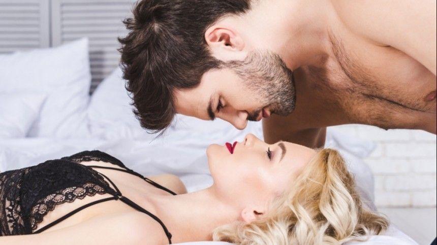 Выхотите выяснить заранее, как часто ваш новый мужчина может хотеть секса? Астрологи давно составили рейтинг активности, основанный навлиянии созвездий начеловека.