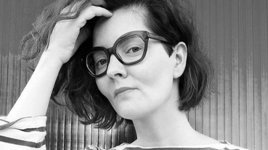 Феминистке, блогеру ижурналистке было всего 43 года.