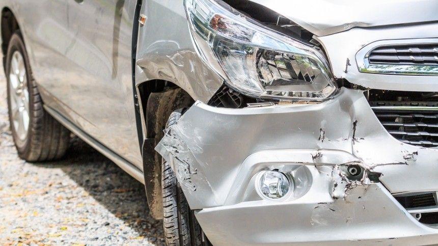 Владельцы машин вовремя пандемии COVID-19 были вынуждены пересмотреть свое отношение ктехническому состоянию транспортных средств.