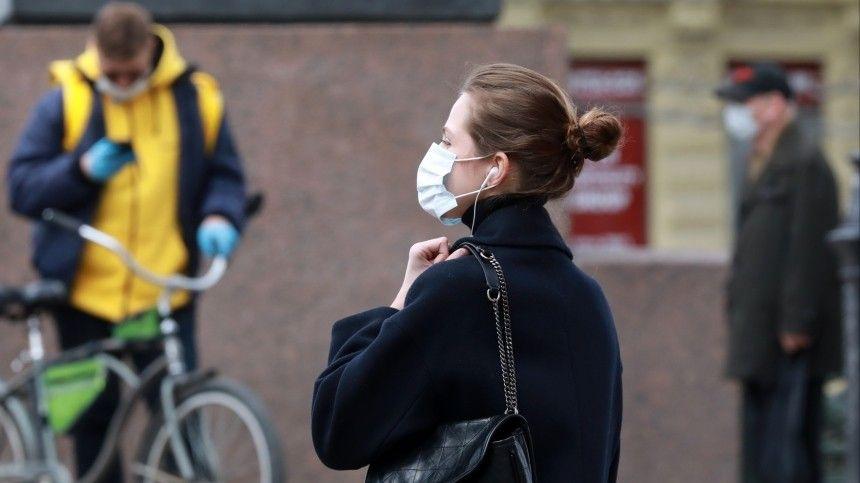 Пословам специалиста Анчи Барановой, штаммы коронавируса сейчас конкурируют между собой.