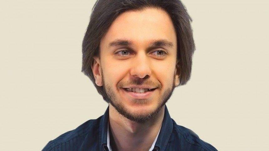 Просветительской работой врегионах иформированием интеллектуального контента российского общества займется 29-летний сооснователь «Нетология-Групп».