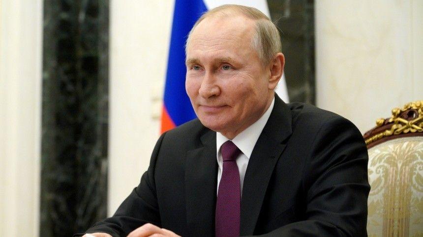 Генеральный секретарь ООН прибыл вМоскву свизитом, нолично увидеться спрезидентом РФнесможет.