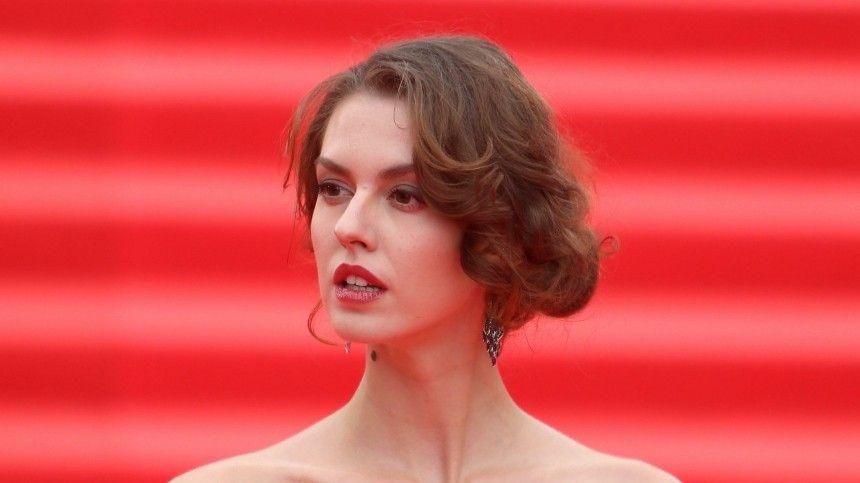 Актриса Стелла Ильницкая хранила тайну более 30лет. Она была больше невсилах молчать.