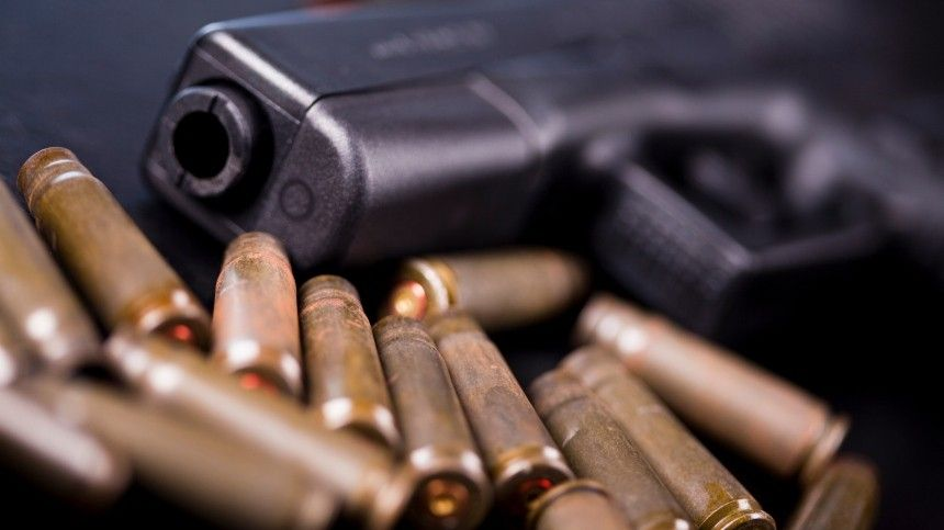 Глава Росгвардии Виктор Золотов озвучил президенту РФВладимиру Путину предложения поужесточению норм выдачи гражданам огнестрела.