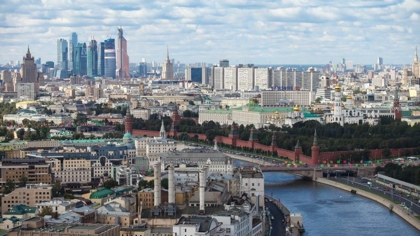 Вбеседе с5-tv.ru Сергей Хатылев рассказал подробности осистеме А-235, которая будет эффективна против гиперзвукового оружия.