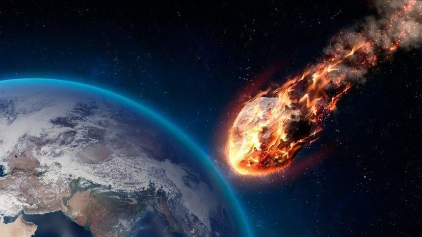 Согласно данным специалистов, наминимальном расстоянии отнашей планеты онокажется около 13.04 помосковскому времени.