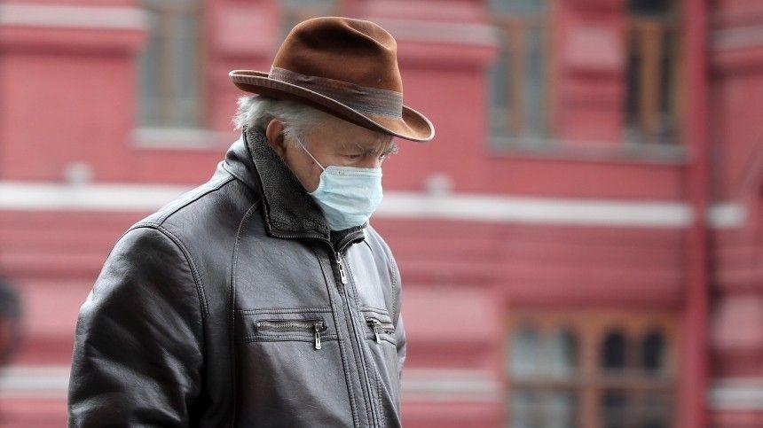 Помнению автора проекта, пандемия коронавируса показала важность использования средств индивидуальной защиты.