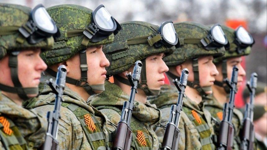 Аналитик издания Майкл Пек отметил важное изменение ввооруженных силах России, которое пугает Запад.