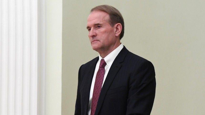 Накануне политику был избран домашний арест вкачестве меры пресечения.