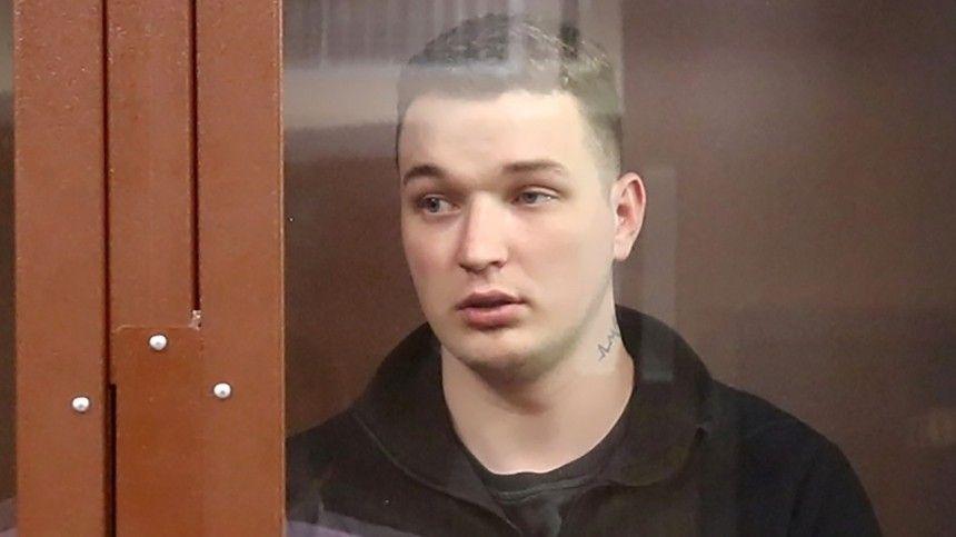 Данную информацию подтвердил адвокат потерпевшей стороны Андрей Князев.