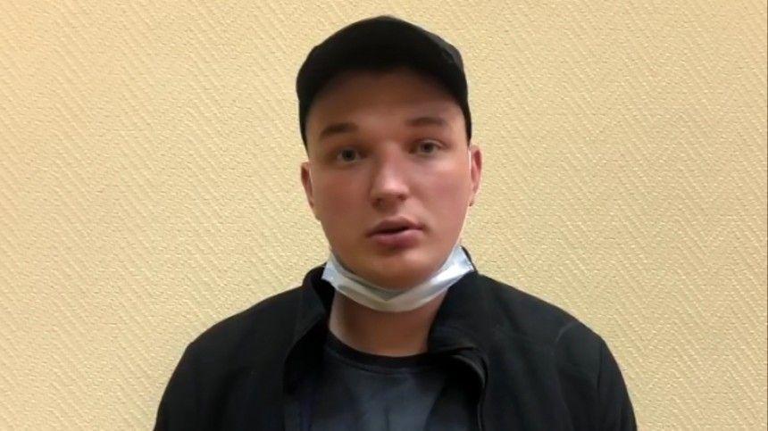 Ранее адвокат Марии Артемовой подтвердил информацию отом, что женщина подала ходатайство опрекращении уголовного преследования вотношении блогера.