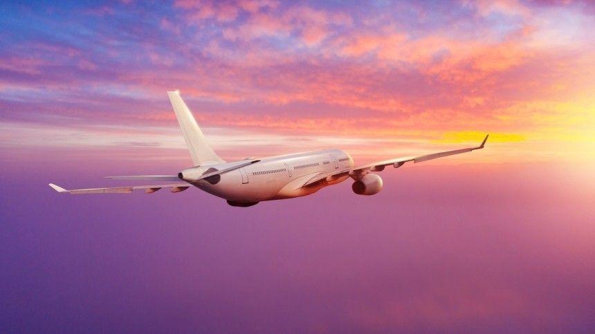 Также навзаимной основе будет увеличено число регулярных рейсов между РФиЮжной Кореей, Финляндией, Японией.