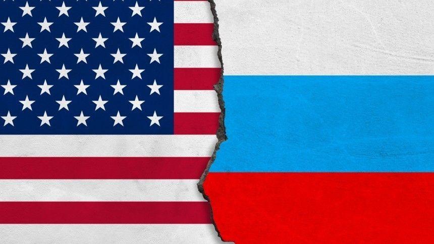ВГосдуме назвали инициативу кабмина вынужденной мерой вответ наагрессивную антироссийскую политику некоторых стран.