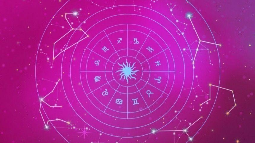 Помнению астролога Сергея Седашёва, неделя будет насыщена разными активностями.