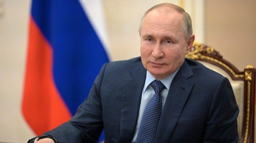Всписок недружественных России государств вошли всего две страны.