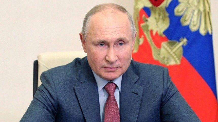 Пословам президента России, мероприятие призвано стать одним изсамых ярких изрелищных врамках празднования 800-летия Нижнего Новгорода.