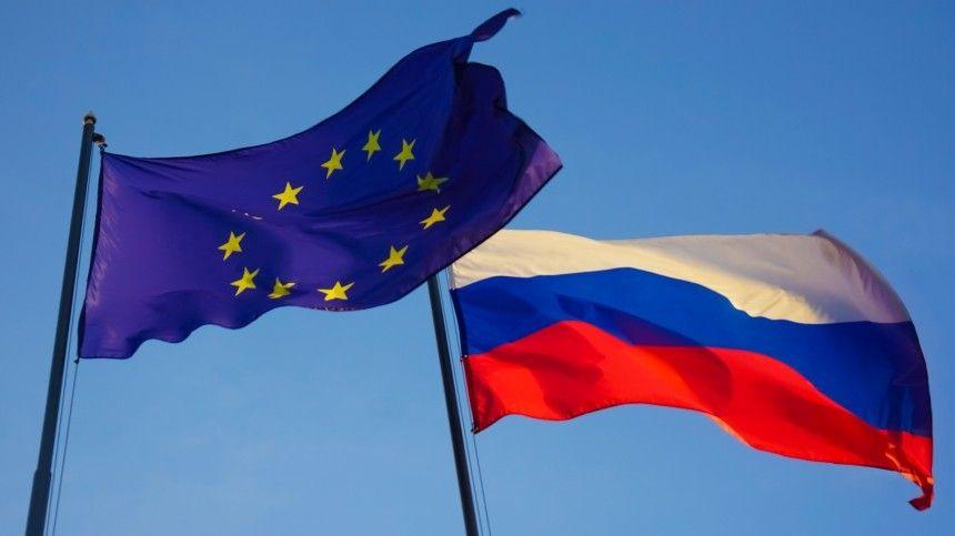Соответствующее заявление сделал глава евродипломатии Жозеп Боррель.