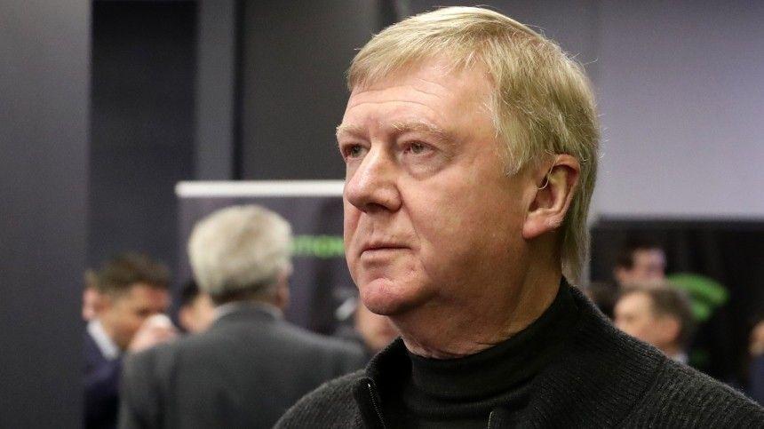 Для «полноты картины» бывший вице-премьер России должен дать оценку исобственным реформам в1990-х годах, заявил сенатор.
