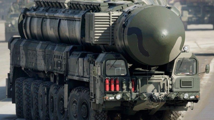 Новое стратегическое вооружение России «обнулило» американскую систему ПРО, уверен израильский военный эксперт Яков Кедми.