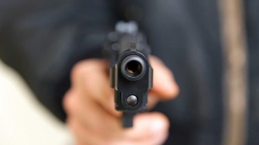 Нападение нашколу вКазани подняло вопрос оправилах поведения вэкстремальных ситуациях.