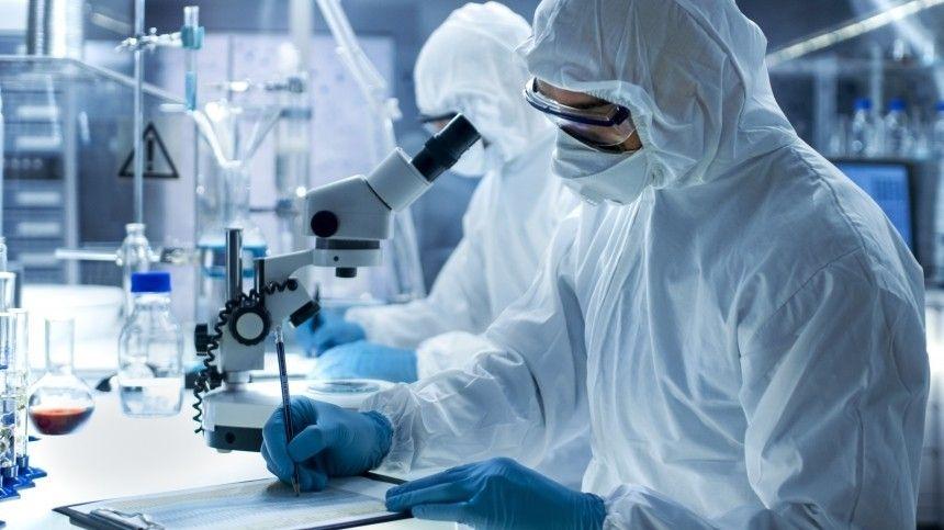 Ученые раскрыли, влияют ли жаропонижающие на количество антител при вакцинации
