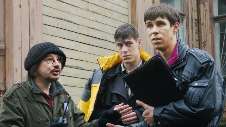 Тест: Как хорошо вы знаете фильмы Алексея Балабанова