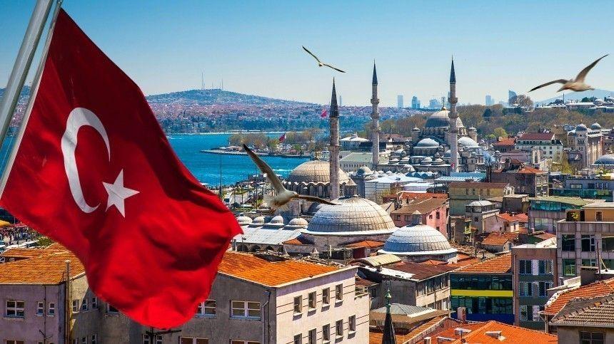 Нам нужен берег турецкий! Когда определятся сроки возврата полетов в Турцию