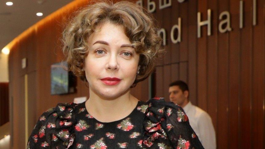Божена Рынска набросилась на соседку в суде из-за слов про Малашенко  видео