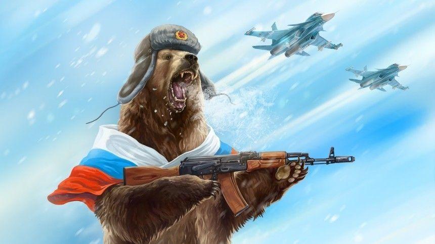 Нарышкин: враждебная западная политика может привести к ненависти у россиян