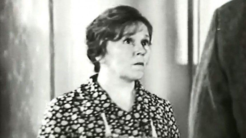 Осмерти Галины Новожиловой сообщили вРоссийском академическом молодежном театре.
